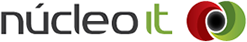Núcleo IT Logo